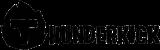Buy Thunderkick Casino Software: Games and Multitasking Gambling Platform
