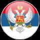 Гральна ліцензія Чорногорії: оформіть швидко та недорого в Online Casino Market