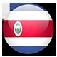 Коста-Рика: лицензия для игорного бизнеса