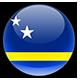 Кюрасао: лицензия на онлайн-казино
