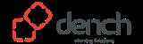 Букмекерський софт Dench Solutions: придбайте платформу для швидкого старту