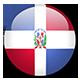Доминикана: как получить лицензию на онлайн-казино