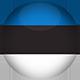 Эстония: игорная лицензия