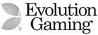 Evolution Gaming: купіть перевірений софт для live-казино