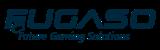 Інноваційний казино-софт Fugaso для індустрії азарту