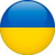 Gambling License in Ukraine: How to Obtain it in 2021
