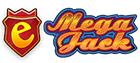 Mega Jack Gaming Software: When You are Into Creating a Gambling Product