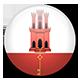 Гибралтар: лицензия на онлайн-казино