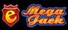 Игровой софт казино Mega Jack: азартные развлечения с душой
