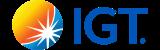 Казино-софт IGT: продаж ПЗ, якому довіряють гемблери й оператори