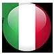 Италия: лицензирование игорного бизнеса