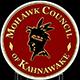 Канаваке: игорная лицензия
