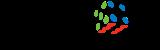 Казино-софт 888 Holdings: купити мобільні рішення