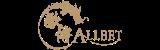Казино-софт Allbet Gaming: найкращий вибір ігор з живими дилерами