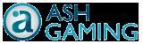 Казино-софт Ash Gaming: купити ігрові онлайн-автомати