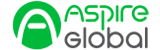 Казино-софт Aspire Global: купити ПЗ для гемблінг-сайту