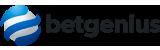 Казино-софт Betgenius: продаж адаптивного ПЗ