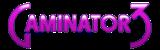 Казино-софт Gaminator3: купити рішення для прибуткового гемблінг-бізнесу