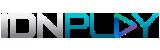 Казино-софт IDNPlay: купити азіатські ігрові системи