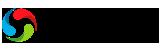Казино-софт Skywind Group: підключити ігрове ПЗ
