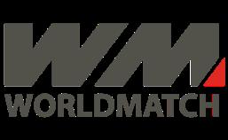 Казино-софт WorldMatch: продаж в Online Casino Market