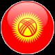 Гральна ліцензія Киргизстану: вихід на новий ринок з Online Casino Market