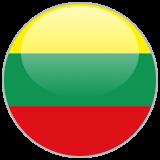 Гральна ліцензія Литви: перспективи та переваги гемблінг-бізнесу у Прибалтиці
