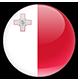 Мальта: лицензия на онлайн-казино