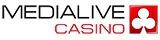 Medialive Casino: софт для live-казино. Обзор
