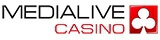Medialive: Live Casino Software