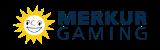 Казино-софт Merkur Gaming: купити гемблінг-продукти німецької якості