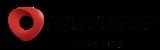 NucleusКазино-софт Nucleus: купити ігровий контент з новаторською механікою
