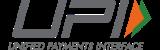Платіжна система для казино UPI (Unified Payments Interface)