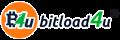 Платіжна система для казино B4U Global: продаж криптовалютних рішень