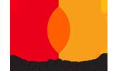 Платежная система онлайн-казино Mastercard — гарантия качества и безопасности