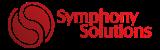 Купити букмекерський софт Symphony Solutions — рішення для швидкого старту