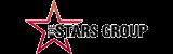 The Stars Group (Amaya Gaming): Live Casino Software