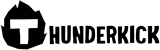 Купити казино-софт Thunderkick: ігри та багатозадачна гемблінг-платформа