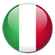 Italy: online gambling license. Review