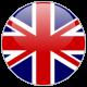 Гральна ліцензія Великобританії: особливості роботи на одному з найбільших гемблінг-ринків світу