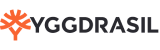 Динамічне ПЗ для казино Yggdrasil Gaming в Online Casino Market