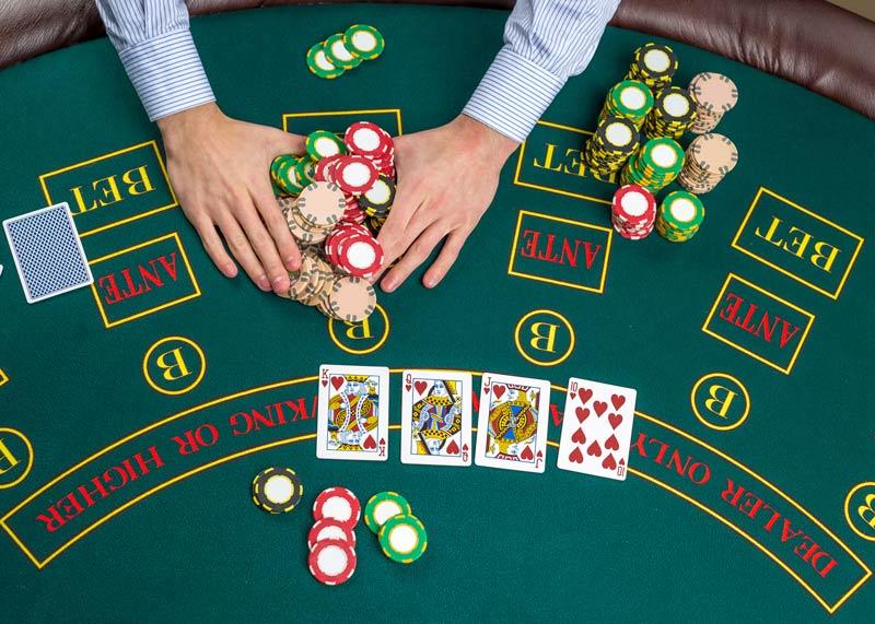 Japan online gambling casino rama schedule 2015