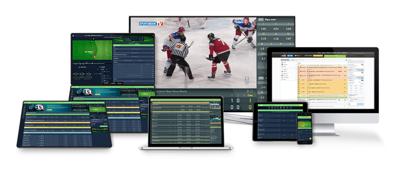 bookie betting software for sale