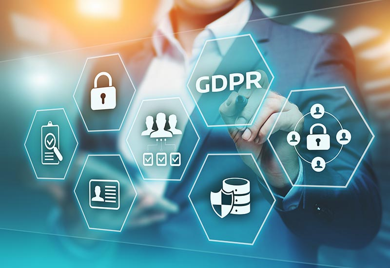 GDPR: penalties in case of non-compliance with the rules
