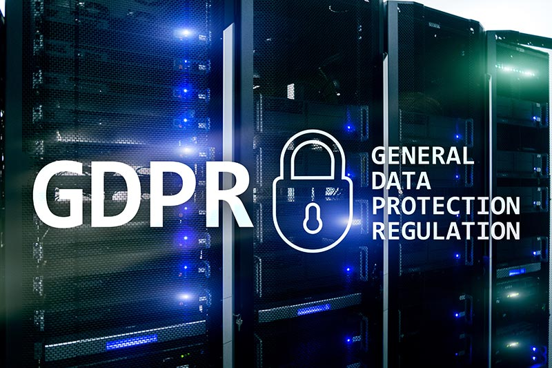 General Data Protection Regulation: the essence of the document