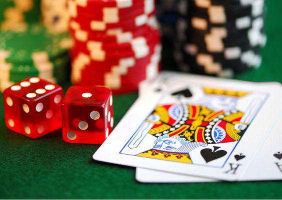 Онлайн казино оффшор коста рика играть бисплатно в игровые автоматы