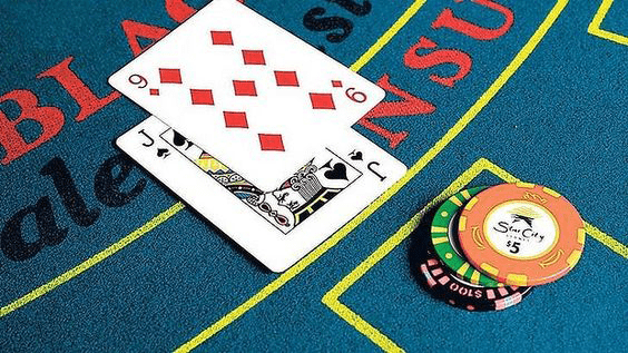 Faq азартные игры windjammer игровые автоматы играть бесплатно