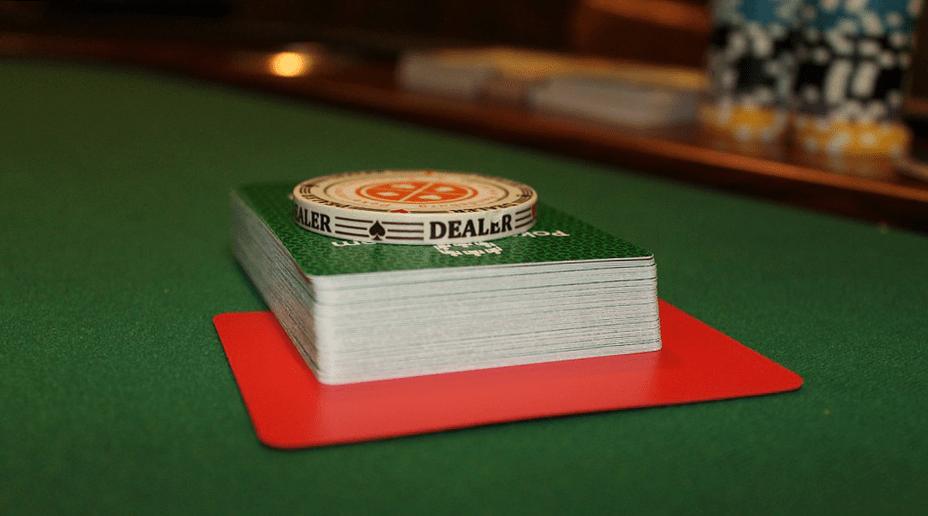 huge slots casino no deposit