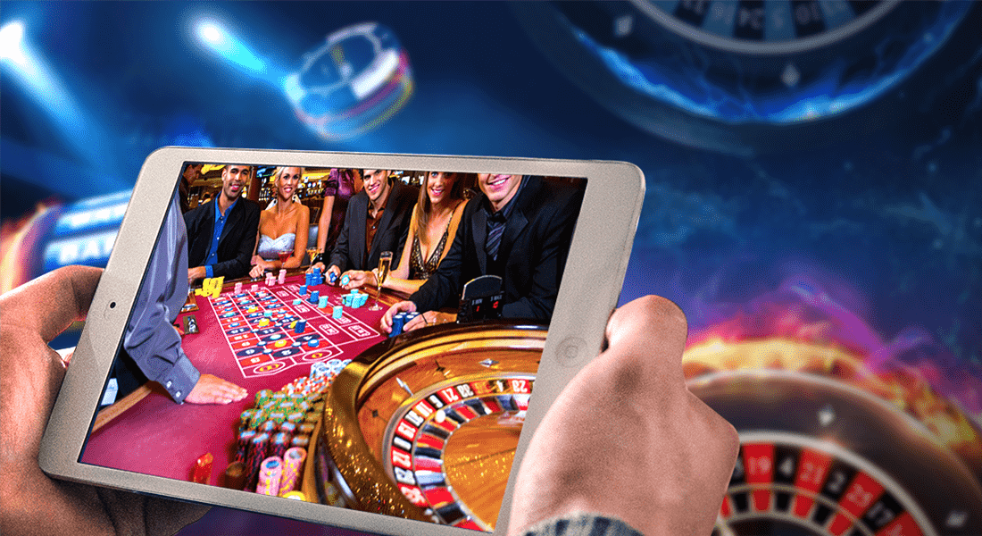 best slots to play at firekeepers casino