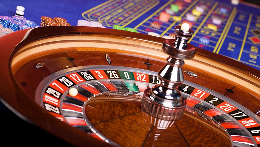 Игровых заведениях в некоторые британские казино игровые аппараты рф играть бесплатно